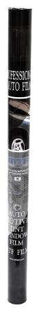 Пленка MTF Classic 5% (CWF7505) 3000х750 мм