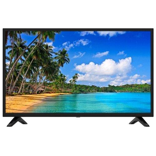 Фото - Телевизор STARWIND SW-LED32BA201 32 (2019) черный телевизор starwind sw led32r401bt2s черный
