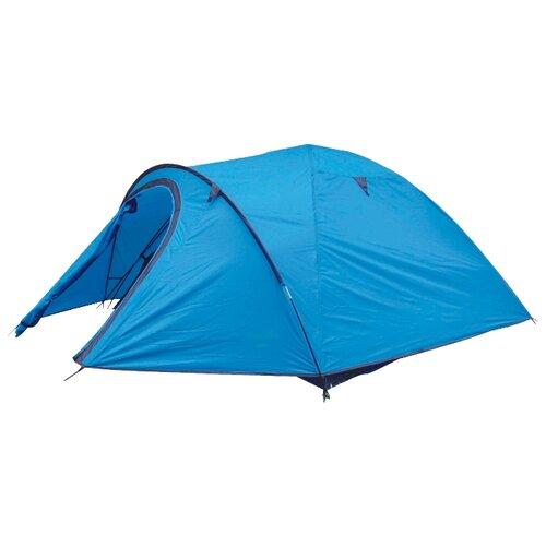 Палатка Green Glade Nida 4 палатка greenell виржиния 4 v2 green 25533 303 00