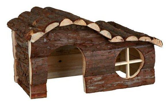 Домик для грызунов TRIXIE HANNA 62052 31х19х19 см