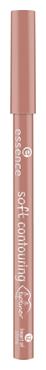 Essence Контур для губ Soft Contouring Lipliner