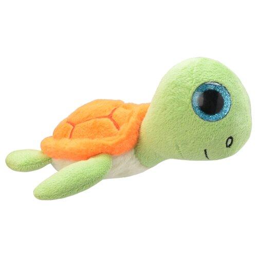 Мягкая игрушка Wild Planet Черепаха 15 см.