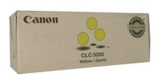Тонер Canon CLC5000 (6609A001)
