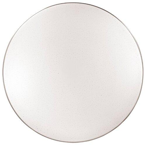 Светильник настенно-потолочный LEKA 2051/DL