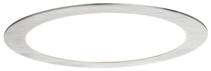 Встраиваемый светильник Paulmann 92038