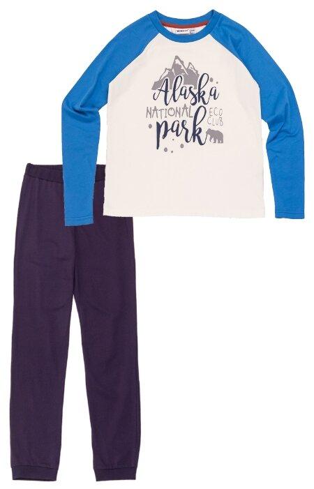 Комплект одежды Winkiki