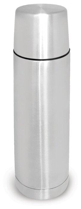Классический термос irit IRH-110 (0,75 л)
