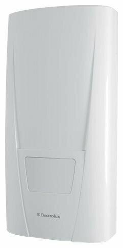 Проточный электрический водонагреватель Electrolux ELITEC SP 18