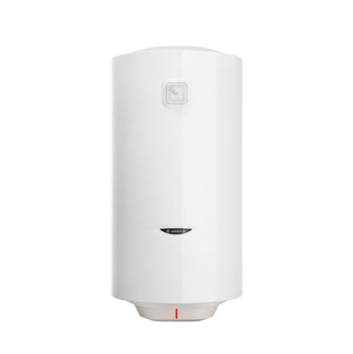 Накопительный электрический водонагреватель Ariston DUNE1 R