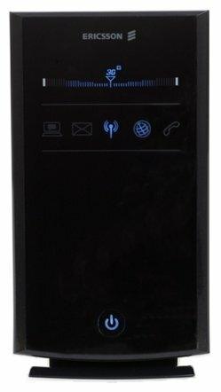 Wi-Fi роутер Ericsson W35
