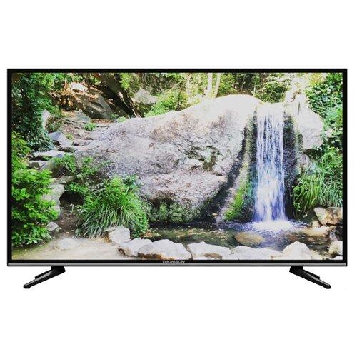 Телевизор Thomson T43FSE1190 42.5
