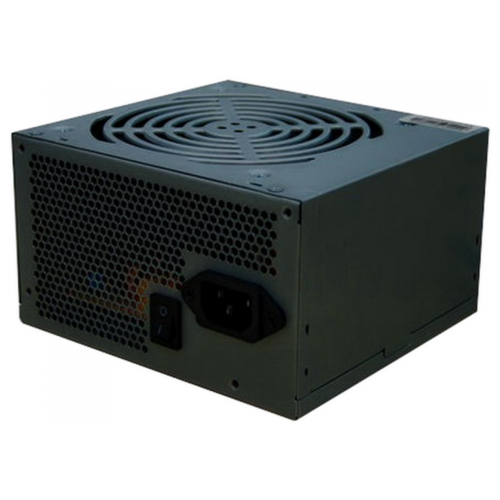 Блок питания ACD GPS650V 650W