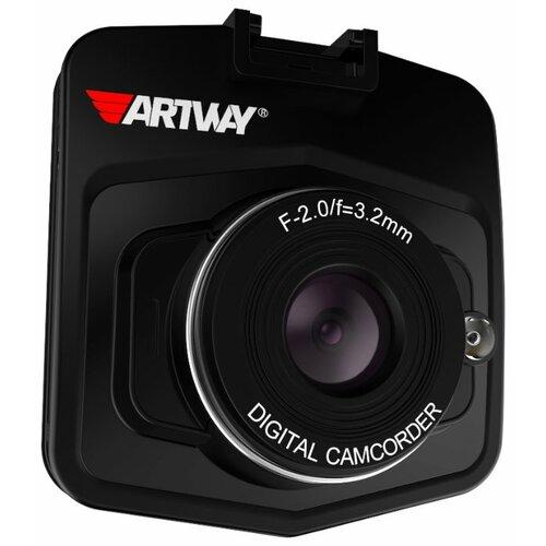 цена на Видеорегистратор Artway AV-513