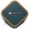 Компьютерная акустика Canyon Compact Stereo Speaker
