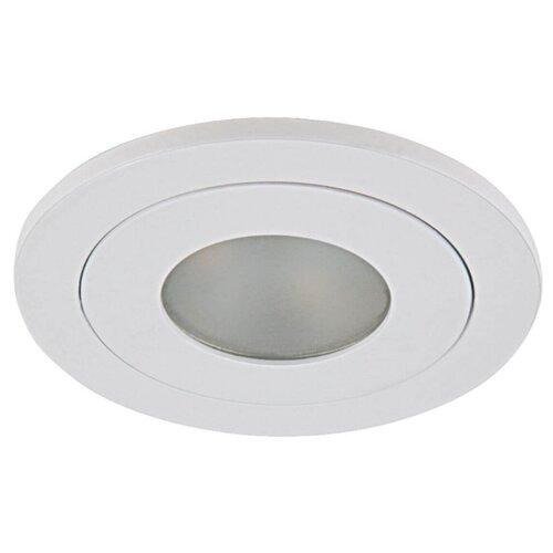Встраиваемый светильник Lightstar Leddy CYL LED 212175 встраиваемый светильник artico cyl led 070234