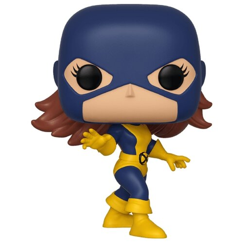 Фигурка Funko POP! Marvel: 80th First Appearance: Marvel Girl 40718 недорого