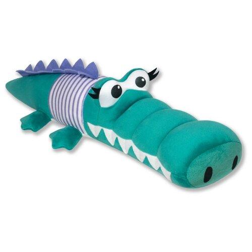 Антистрессовая игрушка Штучки, к которым тянутся ручки