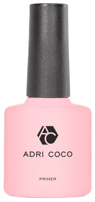 ADRI COCO Праймер для ногтей кислотный