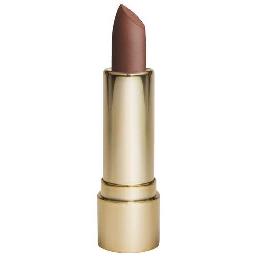 Hean Помада для губ Luxury Cashmere Lipstick, оттенок 705 caramel