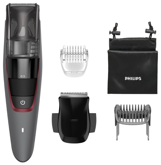 Триммер Philips BT7510 Series 7000