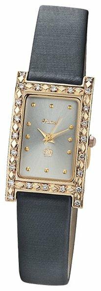 Наручные часы Platinor 200156M.201