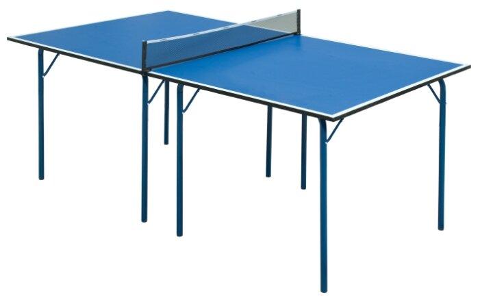 Теннисный стол Startline Cadet
