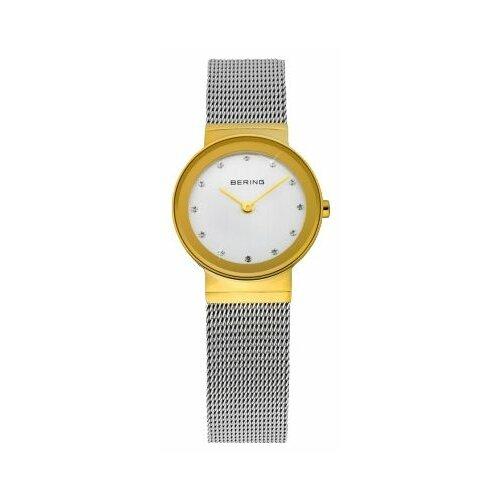 цена Наручные часы BERING 10122-001 онлайн в 2017 году