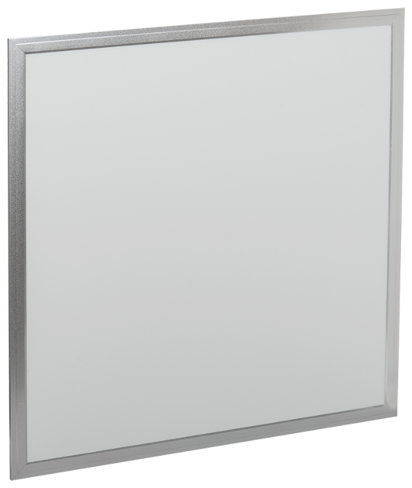 Iek LDVO0-6566-36-0-6500-K01 Светильник светодиодный ДВО 6566 eco 36Вт S 6500К IEK