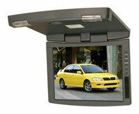 Автомобильный монитор Videovox AVM-1410RF MKII
