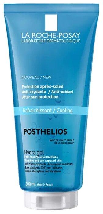 La Roche-Posay Posthelios Hydragel