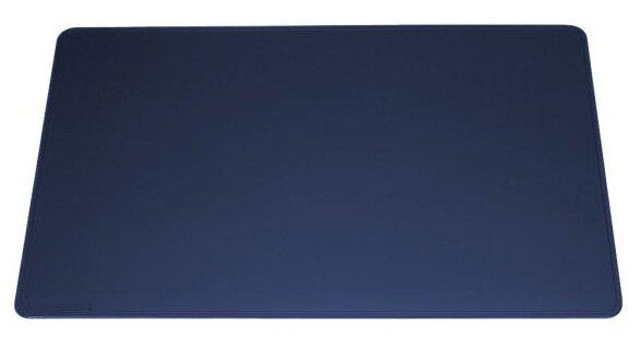 Настольное покрытие DURABLE 7103 52х65 см