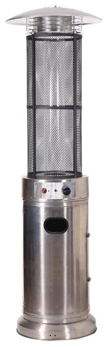 Газовый уличный обогреватель Jax JOGH-11000 TG