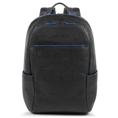 Рюкзак PIQUADRO CA3214B2S черный по цене 32 900