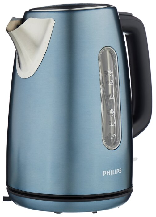 Чайник Philips HD9358