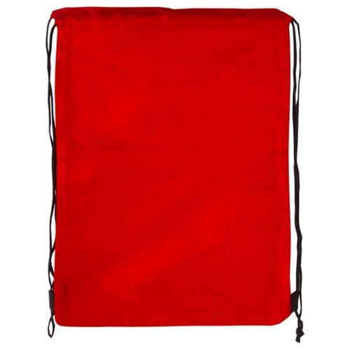 Фото - BRAUBERG Сумка для обуви (227141/227140/227142/227143) красный brauberg сумка для обуви racing car 229171 черный