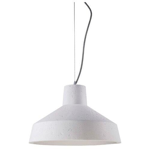 Светильник Nowodvorski Gypsum 6858, E27, 60 Вт подвесной светильник nowodvorski 6858