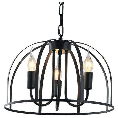 цены Светильник POWERLIGHT Rod 1-012930, E27, 120 Вт