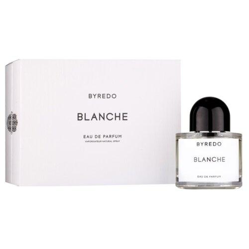 Купить Парфюмерная вода BYREDO Blanche, 50 мл
