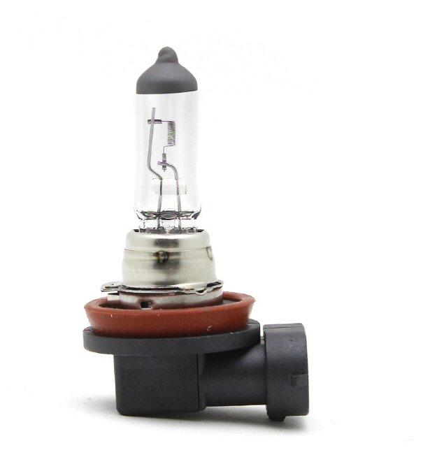 Лампа автомобильная галогенная Fenox BH1400 H11 12v 55w 1 шт.