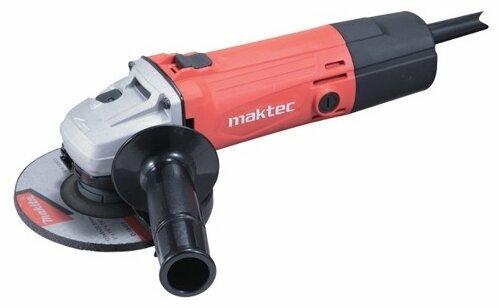 УШМ Maktec MT962, 570 Вт, 115 мм