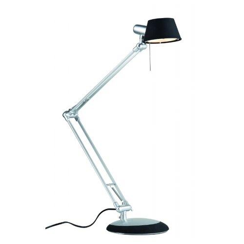 Настольная лампа Paulmann Move LED 70248 paulmann настольная лампа paulmann tower led 77054