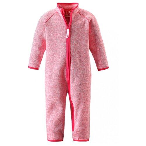 Купить Комбинезон Reima размер 86, розовый, Комбинезоны