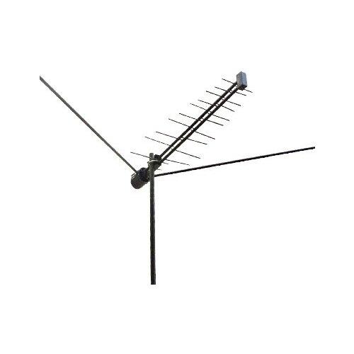 Уличная антенна BLACKMOR L302 l302 1f