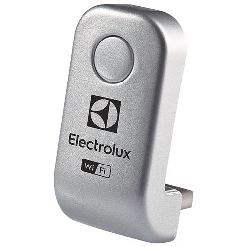 цена на Съемный модуль Electrolux Wi-Fi EHU/WF для увлажнителя Electrolux серебристый