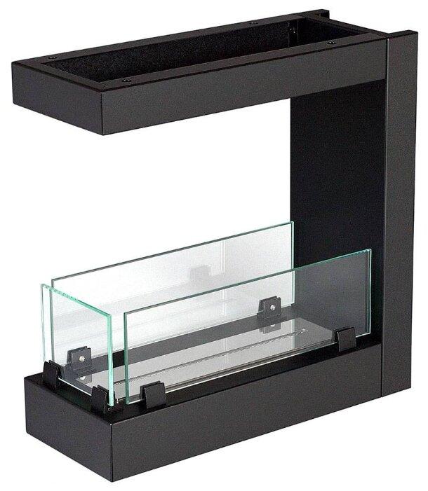 Биокамин Silver Smith Concept U