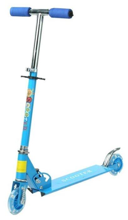 Городской самокат S+S Toys 200003213
