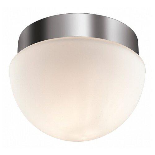 Светильник Odeon light Minkar 2443/1A, G9, 40 Вт светильник odeon light arco 4100 3 g9 15 вт
