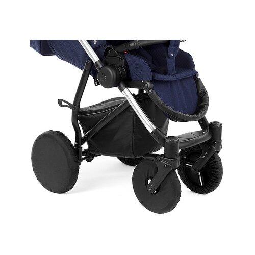 Купить Чехлы для колес Esspero (поворотные колеса), Аксессуары для колясок и автокресел