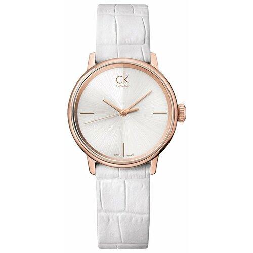 Наручные часы CALVIN KLEIN K2Y2Y6.K6 недорого
