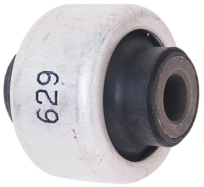 Сайлентблок передней подвески передний Febi 21850